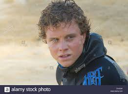 michael curtis chasing mavericks 2012 jonny weston michael apted dir curtis