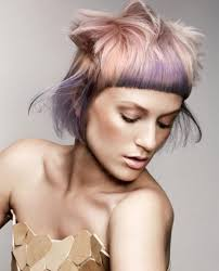 hairstyles new ealand new bowl haircuts for 2017 2017 haircuts hairstyles and hair colors