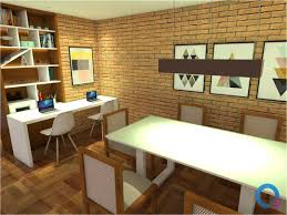 48 exclusive home office designs that add to the wow factor