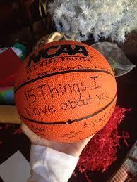 best 25 basketball gifts ideas on pinterest basketball crafts