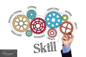 Skills To Add To Your Resume Don U0027t Forget To Add These Soft Skills To Your Executive Resume