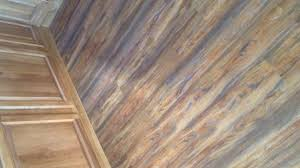 brilliant laminate or vinyl plank onflooring inside click together