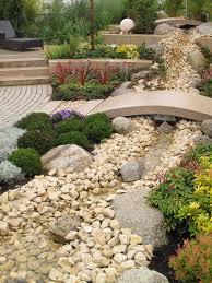 pebble garden ideas u2013 realestate com au