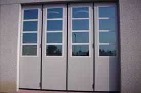 porte per capannoni portoni a libro senza guida a terra portoni a libro prodotti