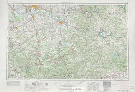 Evansville In Zip Code Map by Free U S 250k 1 250000 Topo Maps Beginning With