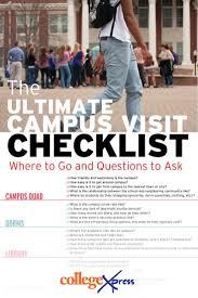 best 25 college planning ideas on pinterest high tips