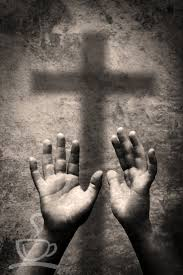 200 best give me jesus images on pinterest jesus christ to read