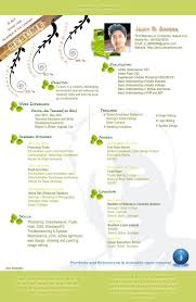 Latest Resume Samples For Experienced by Resume Designs Best Creative Resume Design Infographics Webgranth