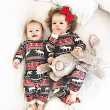 wholesale baby clothes maternity