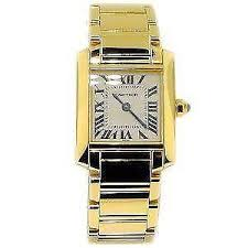 bracelet watches ebay images Cartier watches for men women new used ebay JPG