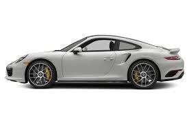 porsche 911 msrp porsche 911 coupe models price specs reviews cars com