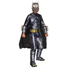 batman halloween decorations batman v superman dawn of justice kids deluxe armored batman