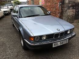 bmw 6 cylinder cars bmw 7 series e32 cars bmw bmw cars and cars
