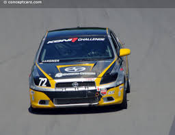 2007 scion tc pictures history value research news