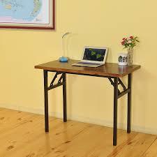 petit bureau pas cher petit bureau pas cher concept moderne petit bureau design pas cher