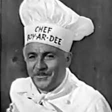 Meme Chef - chef boi r meme chiefboird twitter