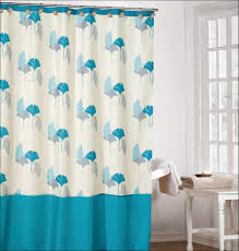Fleur De Lis Shower Curtains Bathroom Marvelous Rustic Shower Curtains Velvet Shower Curtain