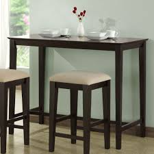 counter height kitchen tables set u2014 desjar interior counter