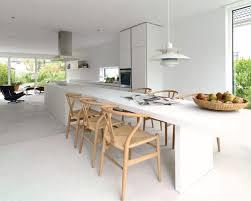 contemporary kitchen design houzz