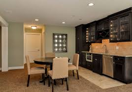 basement kitchen ideas small unique picture basement kitchen best photo 2495 taigamedh