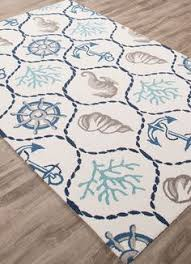 Nautical Bathroom Rugs Ariel Enchanting Wool And Silk Rug Claire U0027s Room I U0027m Tempted To