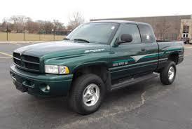 1999 dodge ram 1500 doors 1999 dodge ram 1500 4x4