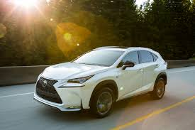 lexus nx turbo tv ad music lexus introduces 1st compact cuv in sporty nx houston chronicle