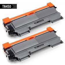 Toner Kk jarbo compatible toner cartridges replacement for tn450 tn