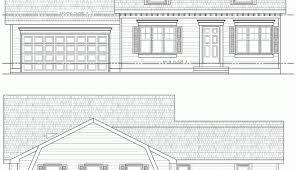 best house plan websites house plans websites luxamcc org