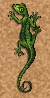 25 best gecko tattoo images on pinterest gecko tattoo lizard