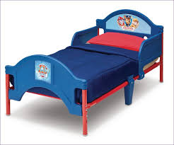 bedroom marvelous character toddler beds buy cheap toddler bed