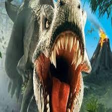 carnivores dinosaur hd apk carnivores dinosaur hd apk 1 7 0 free for