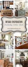 312 best decorating tips from tidbits u0026twine www tidbitsandtwine