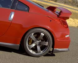 nissan 350z nismo for sale 2008 nissan nismo 350z coming to new york sales start in the us