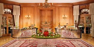 luxury events london event rooms the dorchester