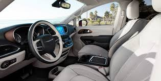 2017 chrysler pacifica limited for sale in austin tx nyle