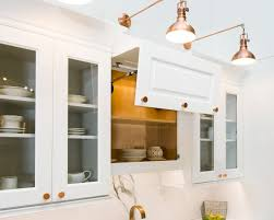 Lift Hinges For Kitchen Cabinets by Kitchen And Bath Industry Show 2016 Wellborn Cabinet Blog