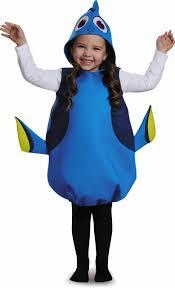 dory classic child one size halloween costume walmart com