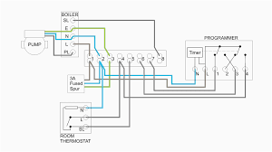 ups wiring inverter diagram for single room electrical