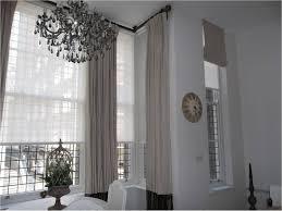 soft furnishings for windows modern blinds u0026 curtains josie foster