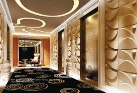 home design 3d gold how to triwol 3d interior decorative wall panels art panel glamorous
