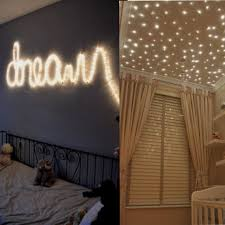guirlande lumineuse chambre guirlande lumineuse chambre en ce qui concerne présent accueil