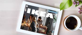 Ikea Catalogue 2014 by Catalogue Home Salon The Ikea Catalogue 2017 Home Furnishing