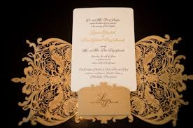 luxury wedding invitations luxury wedding invitations with limitless budgets wedding styles