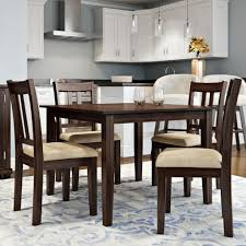 dark dining room table table and chairs dining room best 25 dining room tables ideas on