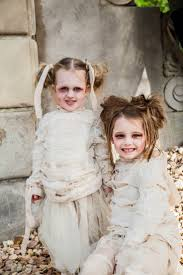 Cute Family Halloween Costume Ideas Best 20 Kids Mummy Costume Ideas On Pinterest Diy Mummy Costume