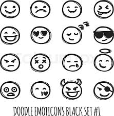 doodle emoticon free icons page 652 discover new images about icons every day