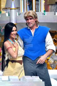 mens john smith costume john smith costumes and pocahontas costume john smith halloween costume