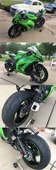 best 10 kawasaki ninja ideas on pinterest ninja motorcycle