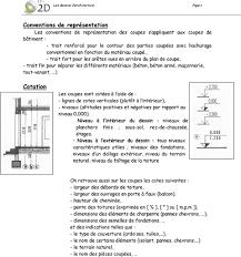 bureau de dessin en b iment dessins d architecture pdf